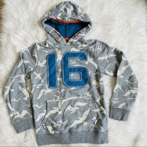 """Mini Boden 